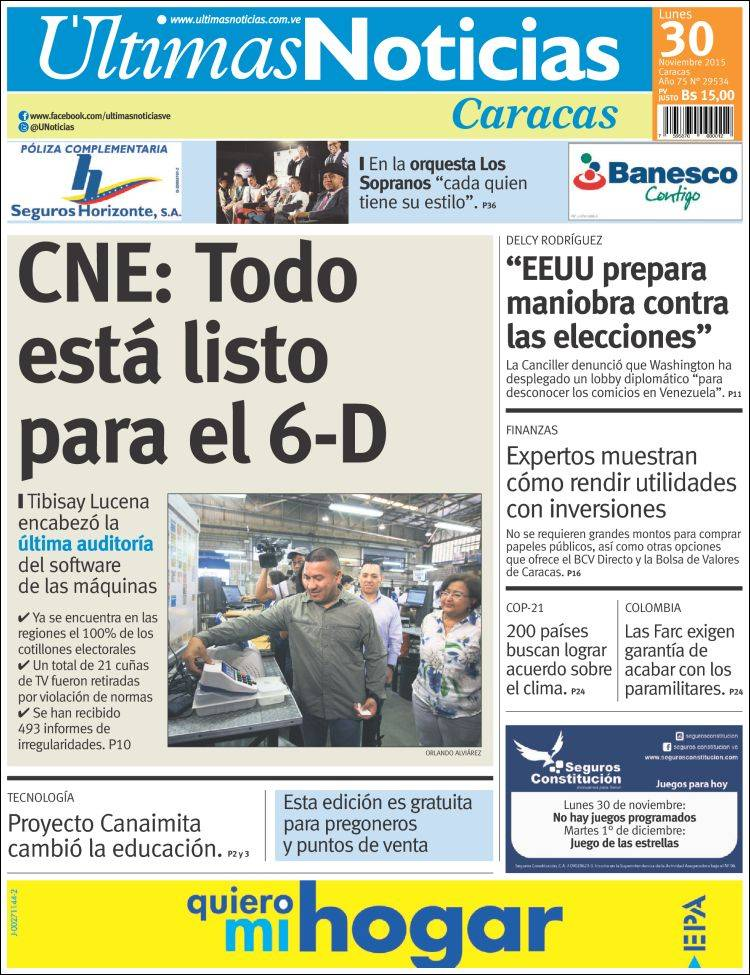 3011ve_ultimasnoticias.750