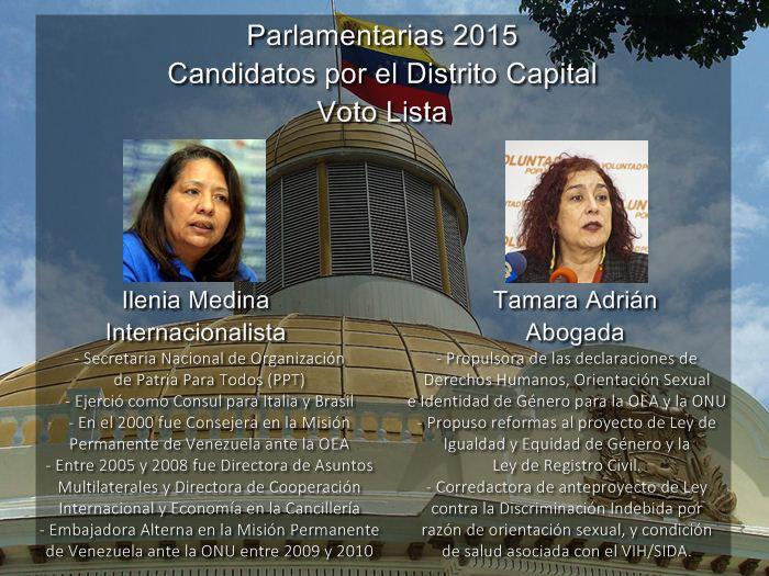 Infografía Voto Lista [Distrito Capital] 2 (IleanaMedina-TamaraAdrian)