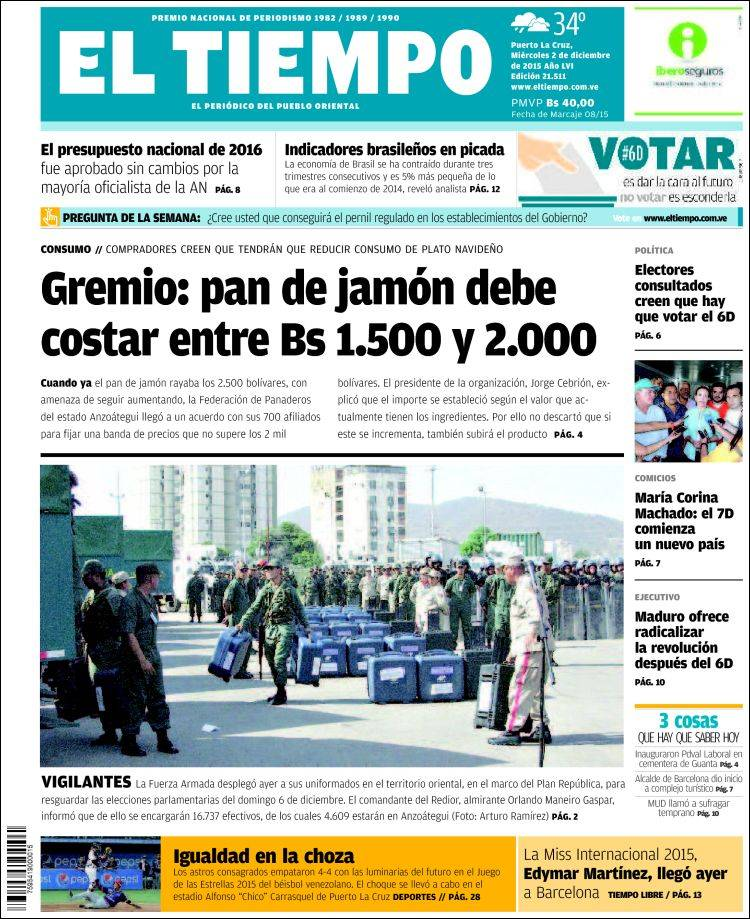 0212tiempo_puerto_cruz.750