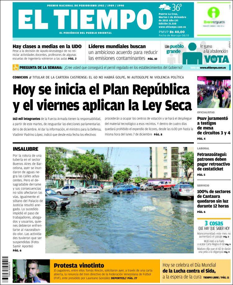 112tiempo_puerto_cruz.750