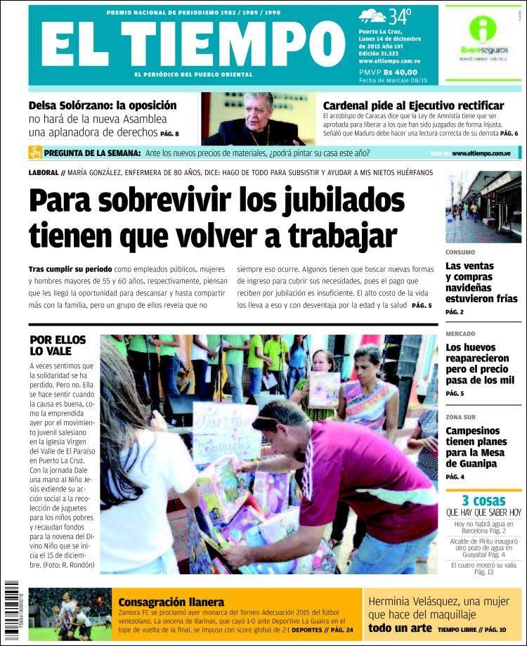 1412tiempo_puerto_cruz.750