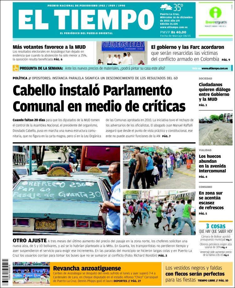 1612tiempo_puerto_cruz.750