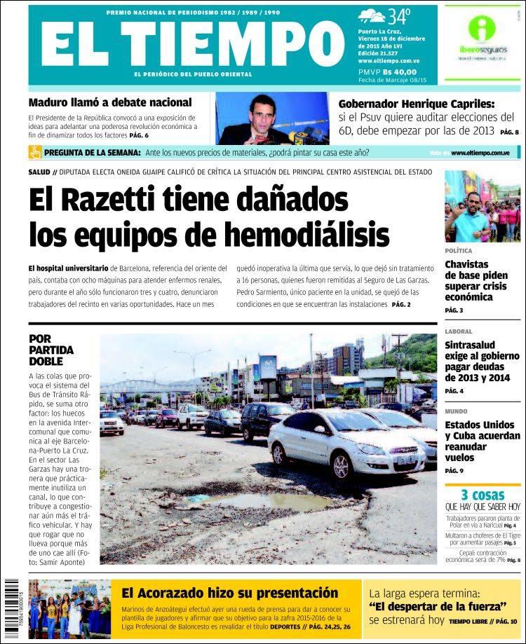 1812tiempo_puerto_cruz.750