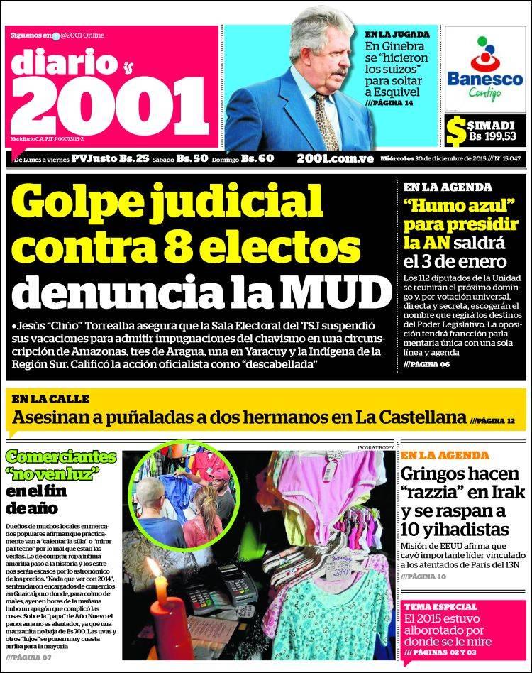 2001diario30122015
