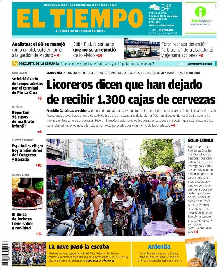 2012tiempo_puerto_cruz.750
