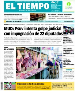 2312tiempo_puerto_cruz.750