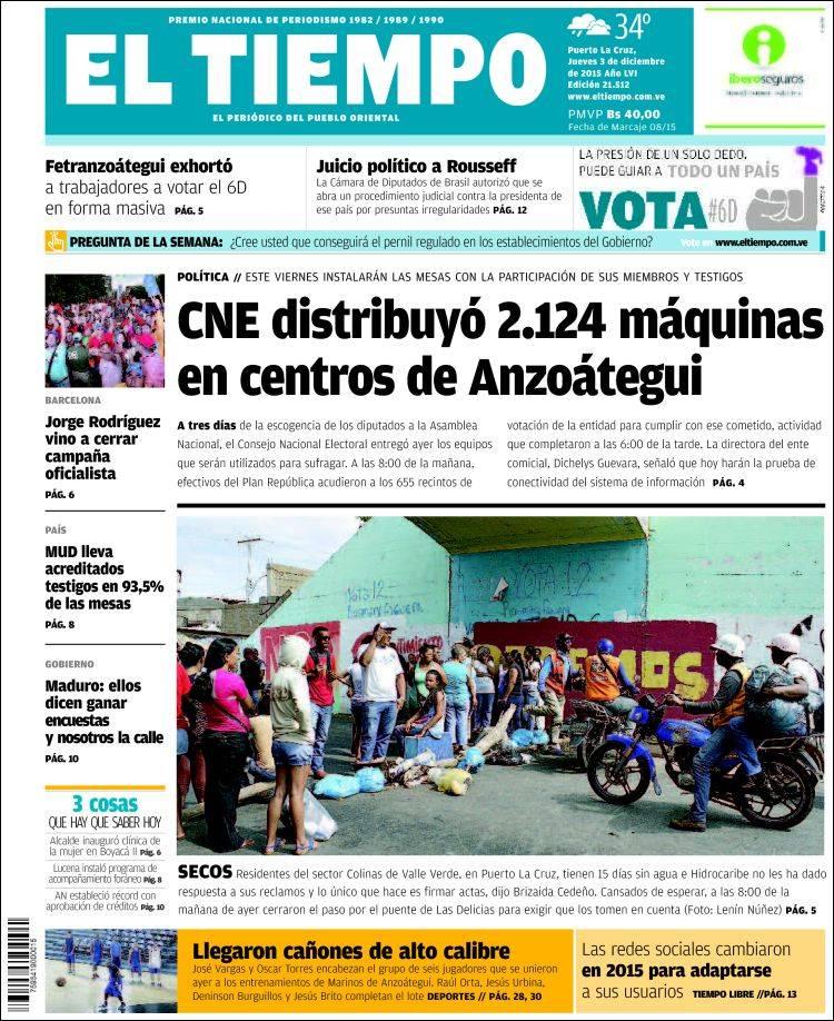 312tiempo_puerto_cruz.750