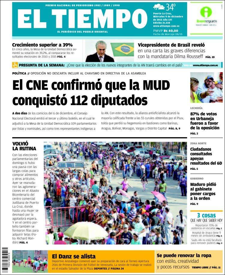 912tiempo_puerto_cruz.750