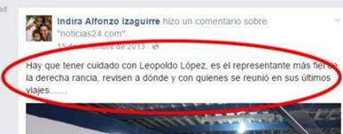CapturaFacebookJueza2