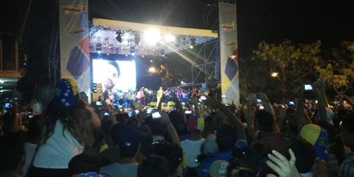 Mud-concierto2.jpg