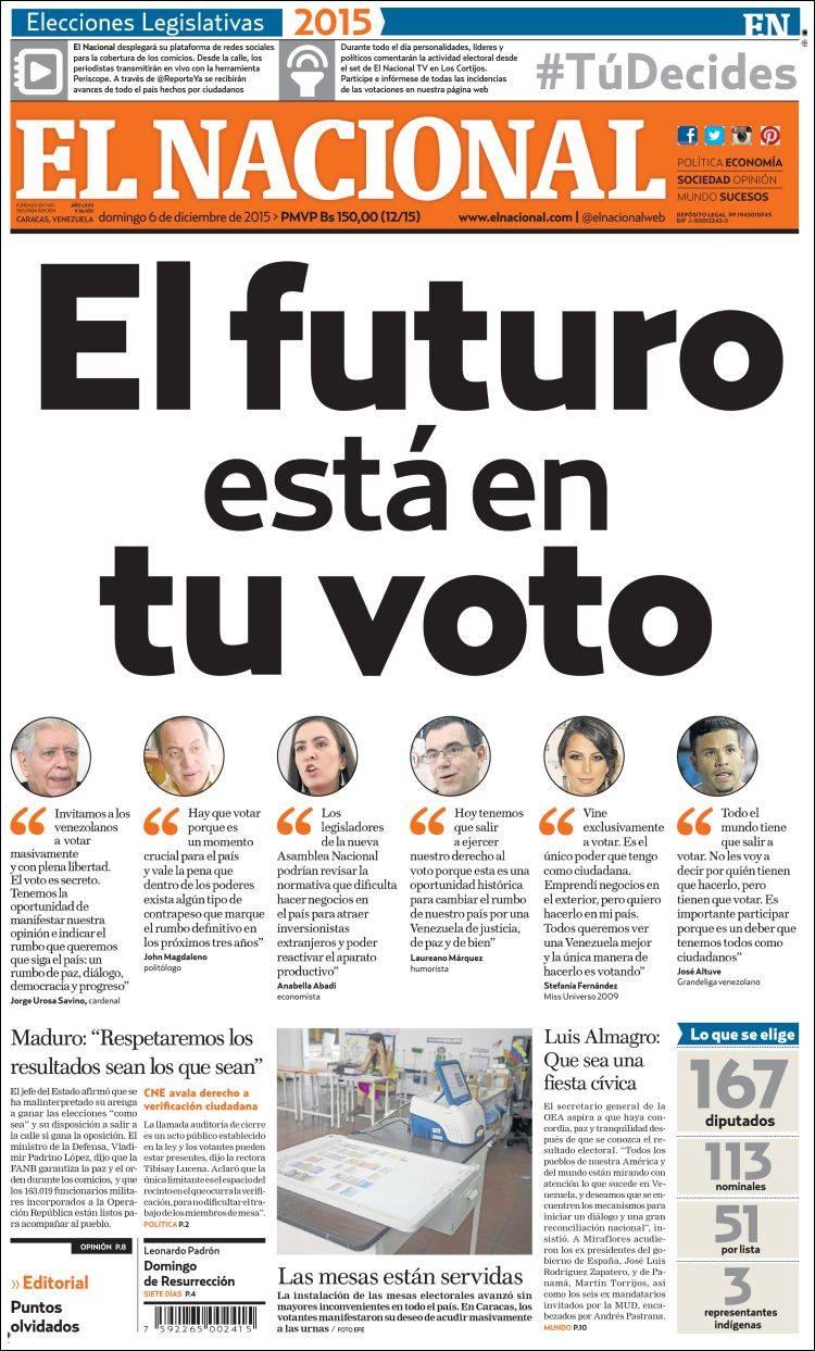 el-nacional1