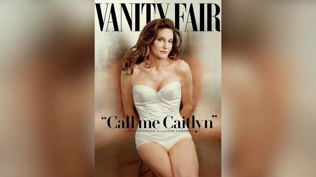 vanity-fair-caitlyn-jenner